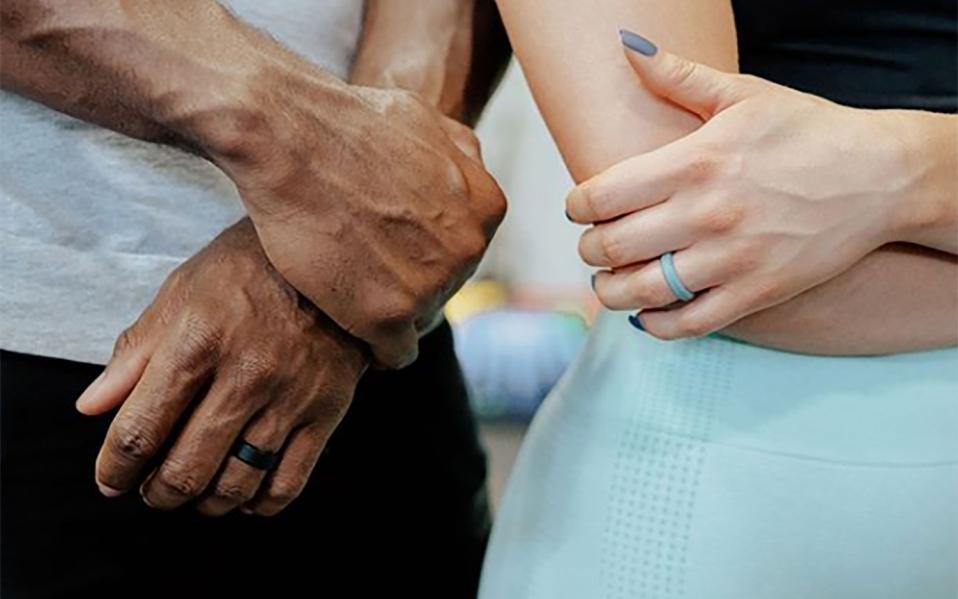 Strategies To Get Budget Weddings Union