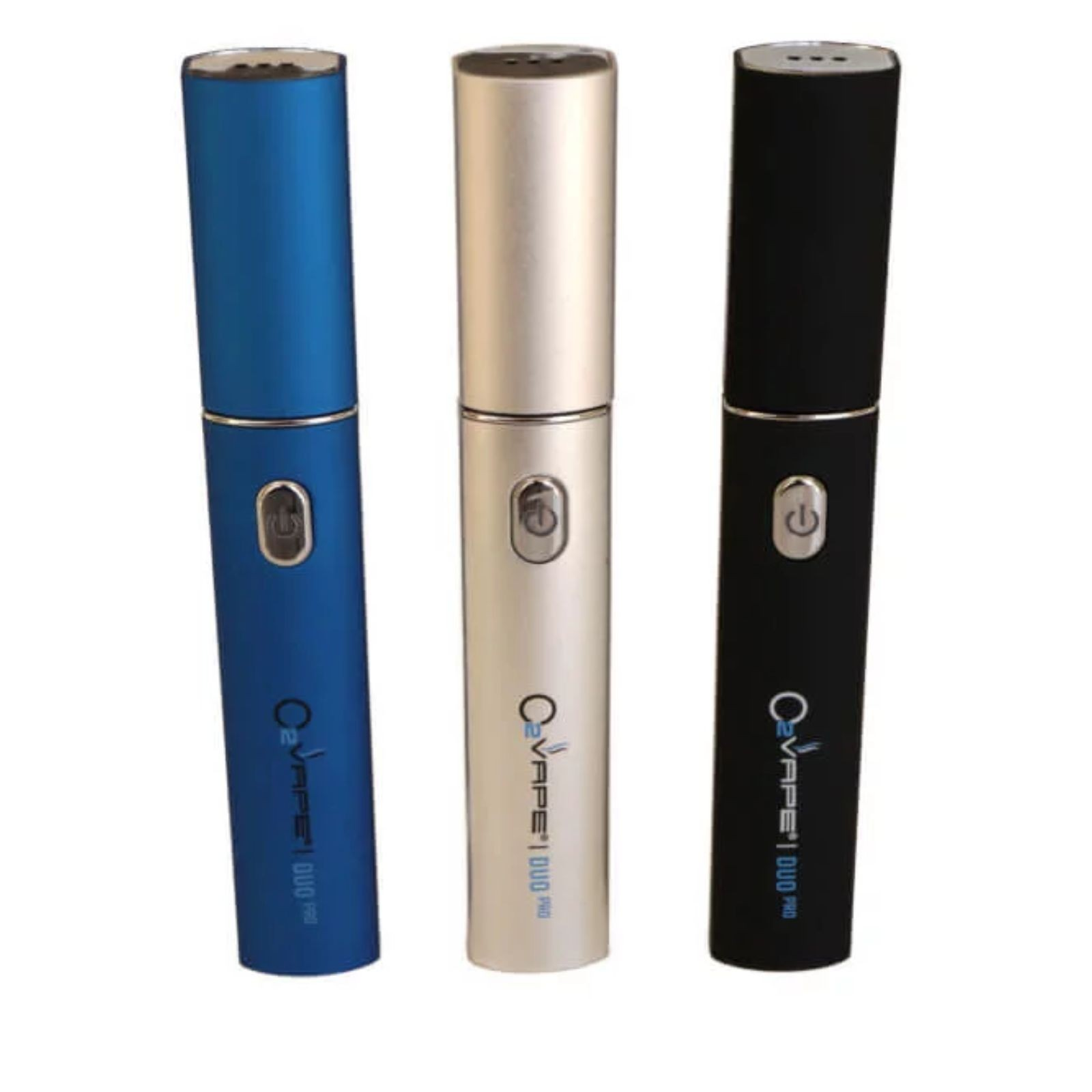 The Greatest Marijuana Wax Vape Pens
