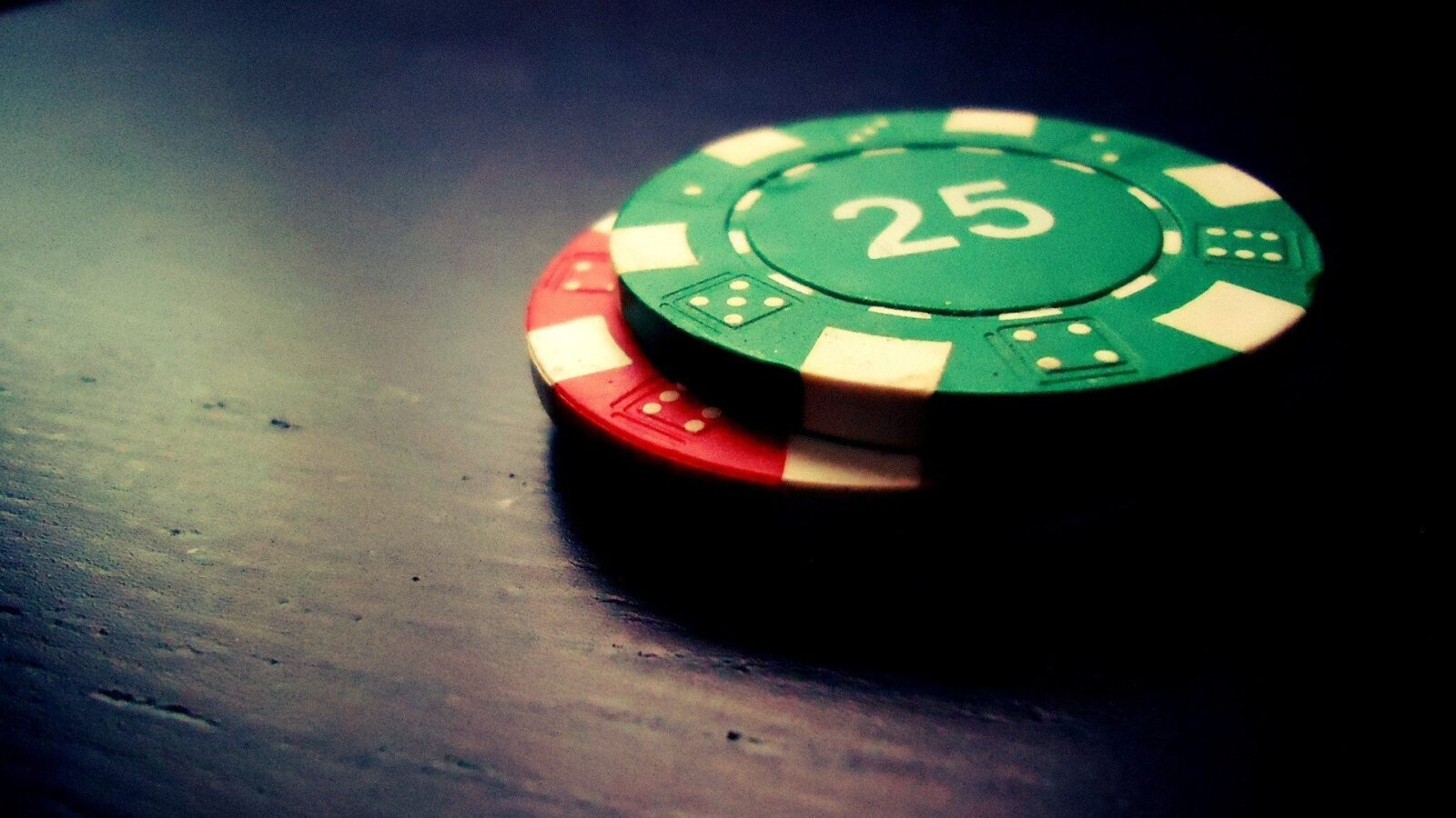 Gambling Record: Data And Truths