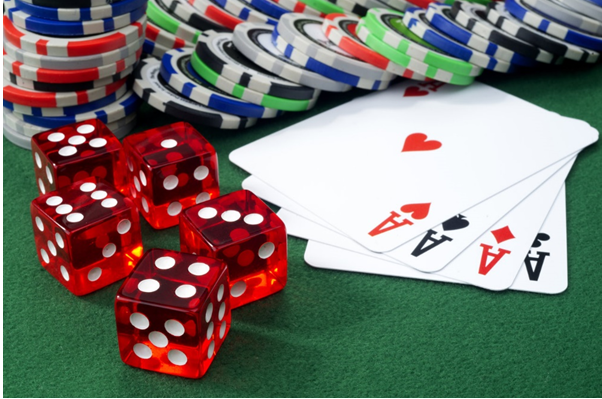 Benefits Provided by a Best Online Slot Machine