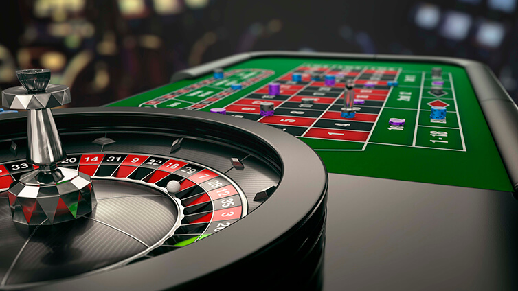 When Betting Businesses Develop Too Rapidly