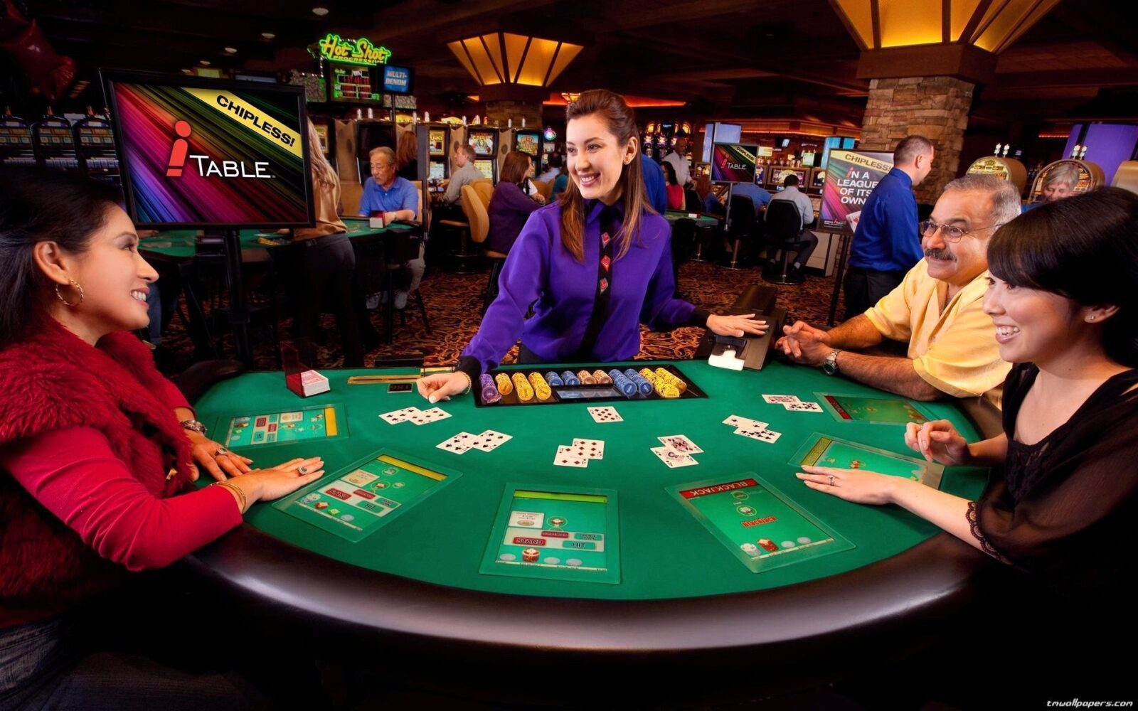 What's Poker And Can It Function?