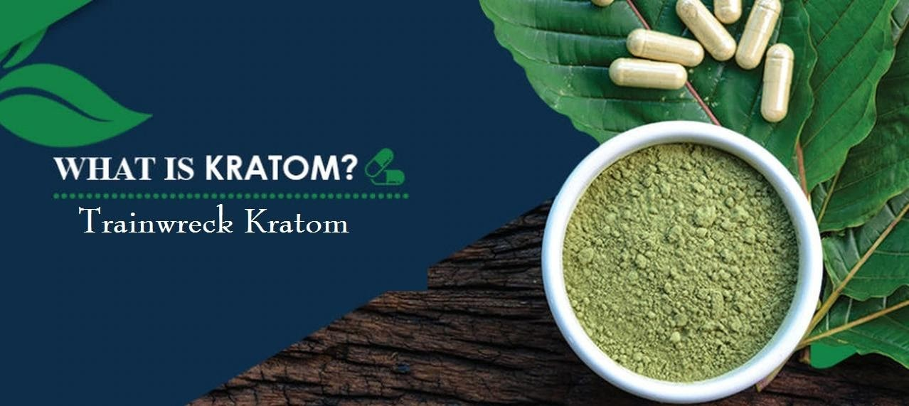 Suggestions Out Of A Kratom Powder Professional