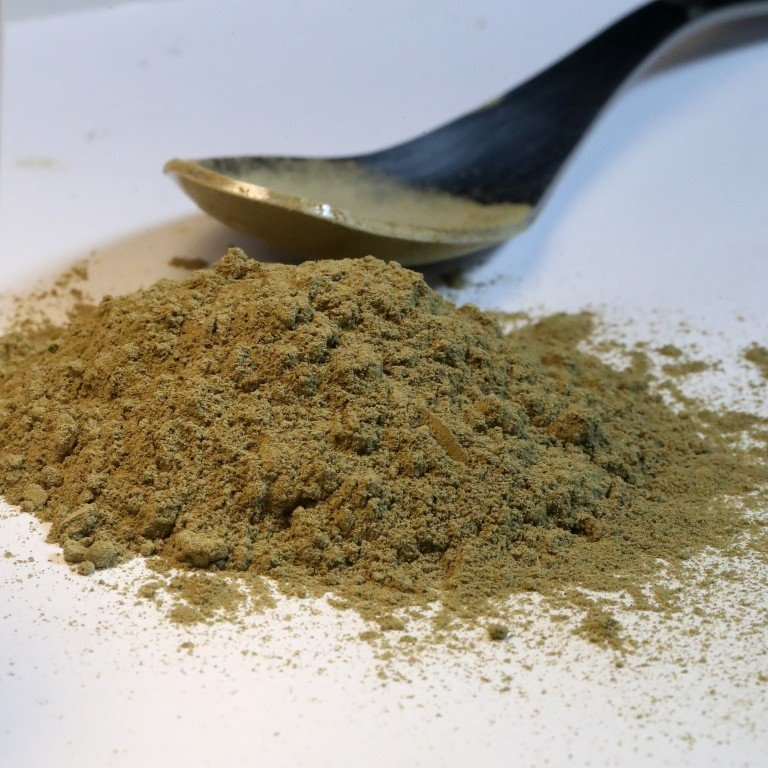 One Point Remarkable Taken Place After Taking Activity On These 5 Kratom Powder Ideas