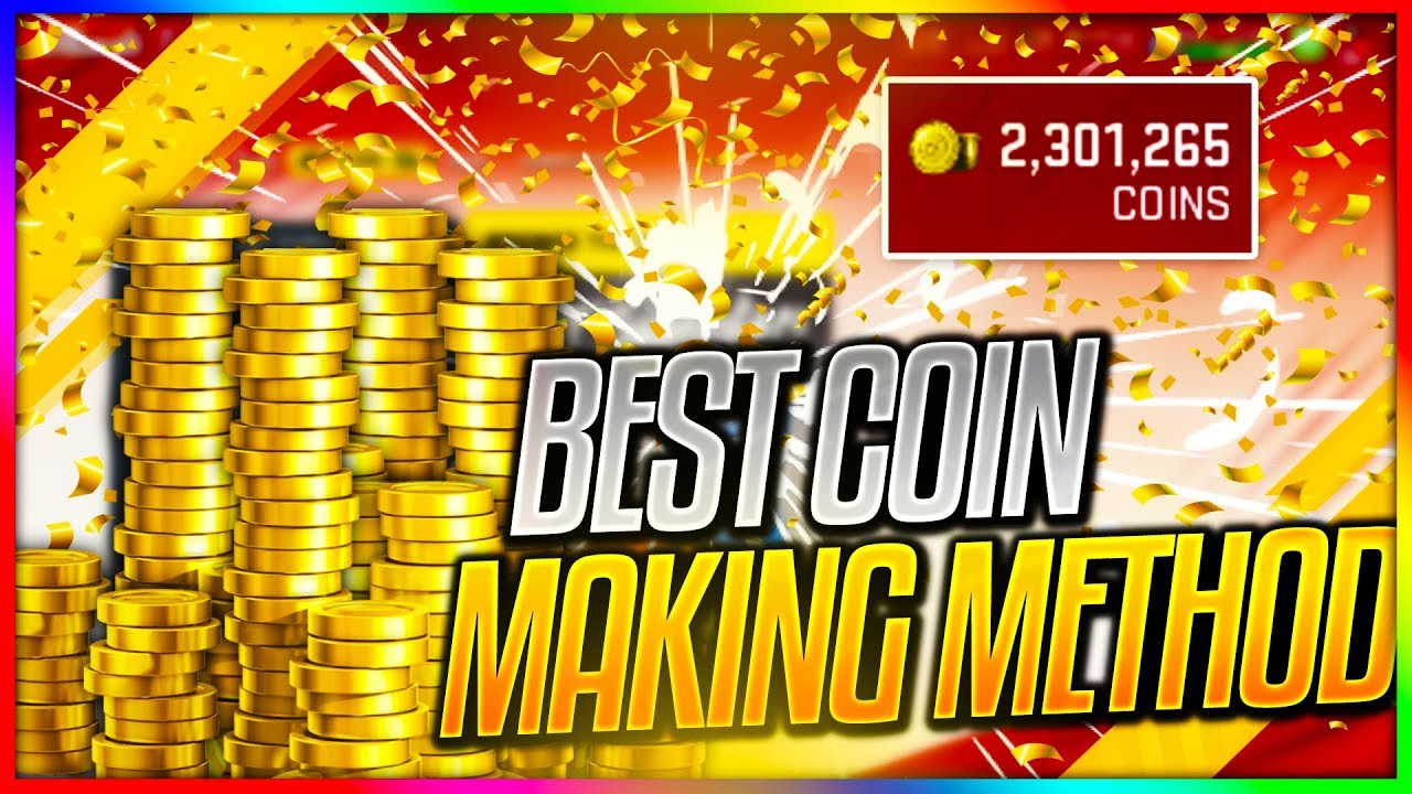 Unusual Article Offers You The Truth On Madden Ultimate Team Coins That Just A Few People Know Exist