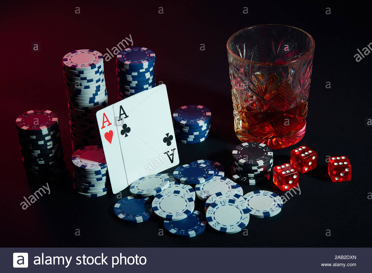 Inventive Methods You Possibly Can Improve Your Online Casino