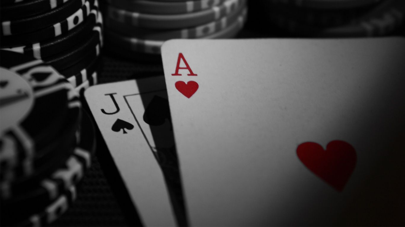 What Historic Greeks Knew About Online Casino
