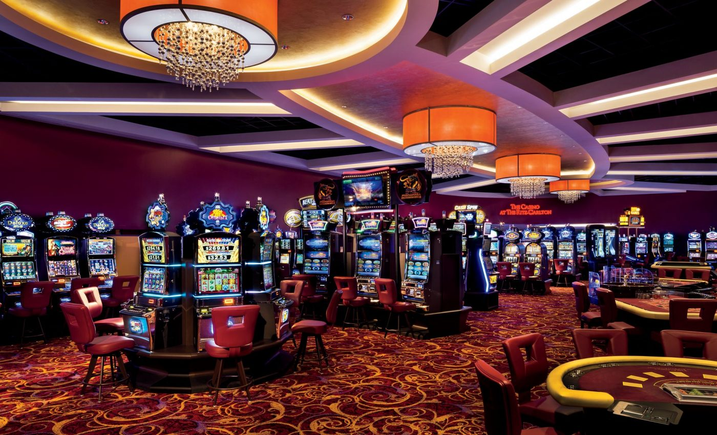 Practical Ways To Turn Gambling Right Into A Gross Sales Machine