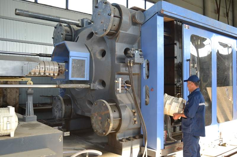 How To Seek Out The Industrial Machinery Meaning To Your Specific Product