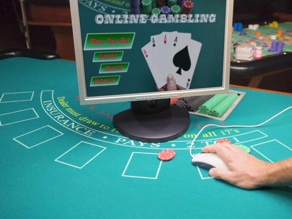 The Final Word Secret Of Gambling Betting