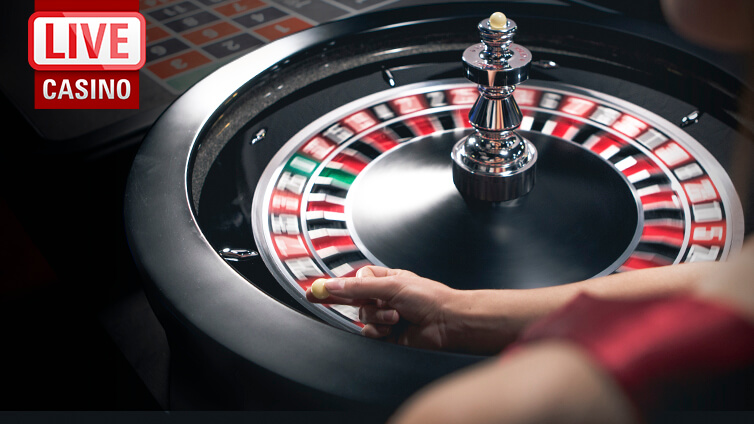 How To Revive Online Gambling