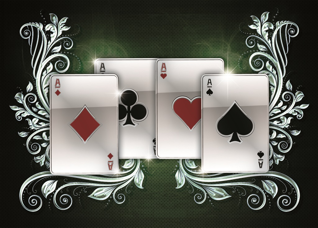 Eight Methods You'll be able to Reinvent Online Gambling Without Trying Like An Newbie.