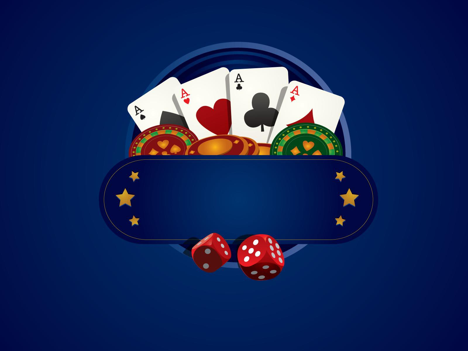 Finest Online Gambling Tips You'll Read This Months