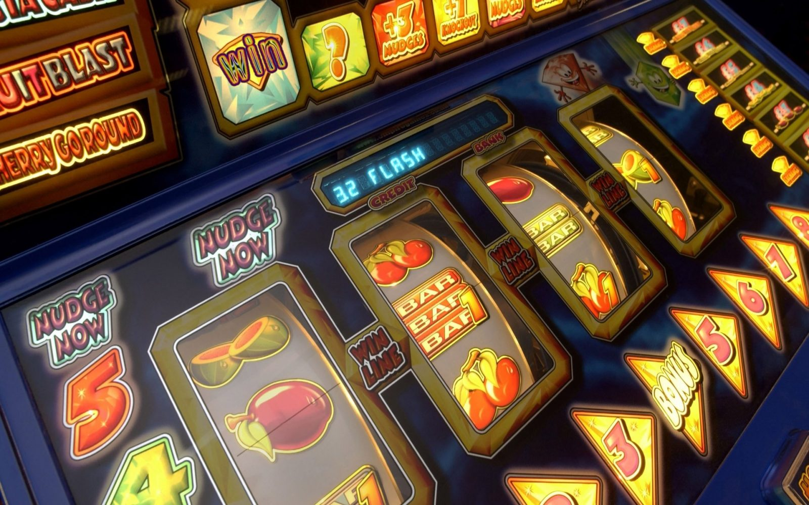 Are Eight Noteworthy Recommendations On Casino