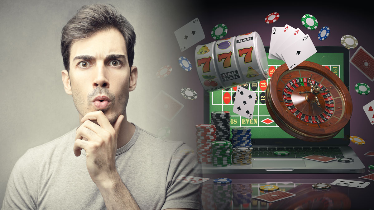 Top Tips To Develop Your Casino