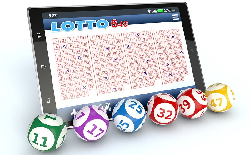 Boost Your Online Gambling With The Following Pointers