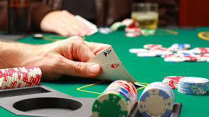 Nine Methods Online Casino Will Allow You To Get More Enterprise