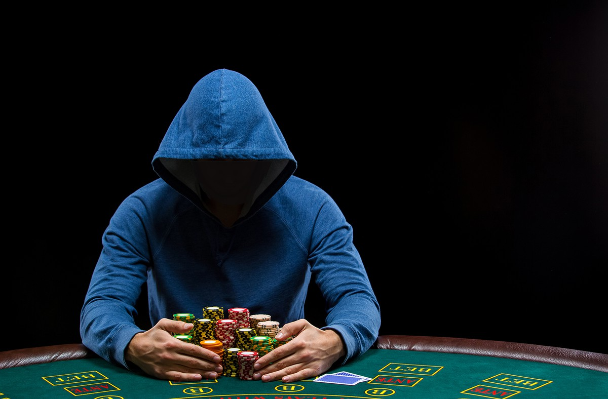 What Casino Consultants Desire You To Know
